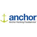 ANCHORHOCKING_LOGO.JPG