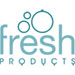 FRESHPRODUCTS_LOGO.JPG