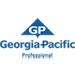GEORGIAPACIFICPRO_LOGO.JPG