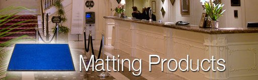 Matting Products