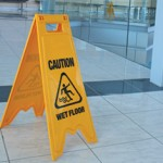 Floor Safety: What You Don't Know Might Hurt You