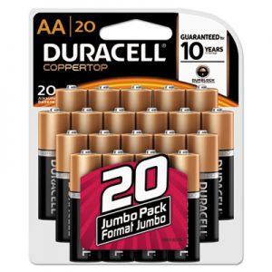 DURMN1500B20Z-20pk-AA-Batteries