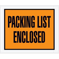 packing_list_pouches